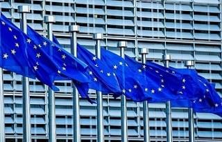 Avrupa Birliği, petrol sızıntısından endişeli