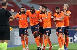 Fenerbahçe ilk yenilgisini aldı