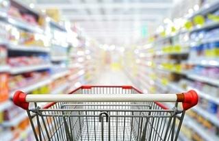 KKTC'de Ağustos ayı enflasyonu