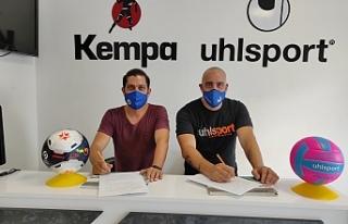 KTSYD ile Sport Target işbirliği devam ediyor