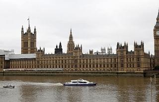 """""""Londra, Kıbrıs sorunundaki bir sonraki hamleleri..."""