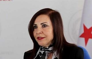 Ombudsman, Kıb Tek'teki atamalar ile ilgili...