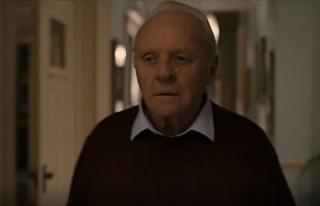 Oscar'lı 'Baba' bu hafta izleyicisiyle...