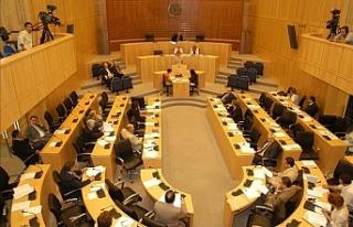 Rum Meclisi Dışişleri Komitesi'nden Türkiye'nin...