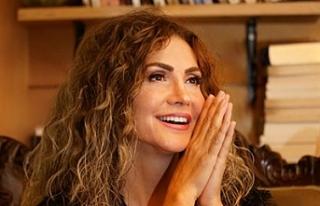 Serenad Bağcan, Senfoni Orkestrası eşliğinde konser...