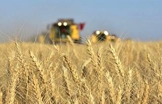 2021 yılı tarım ve kırsal kalkınma mali destek...