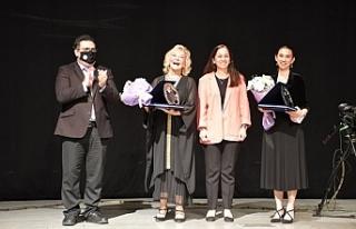 2. Gülsin Onay Piyano Festivali  sona erdi