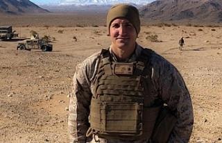 ABD'nin Afganistan'dan çekilmesini eleştiren...