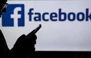 Facebook, gençleri yararsız içeriklerden uzak tutacak...
