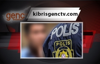 Tutuklu şahsın evinde silah bulundu