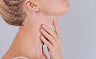 """""""Tiroid hastalığı, her hastada farklı şiddette belirti ve bulgular gösteriyor"""""""