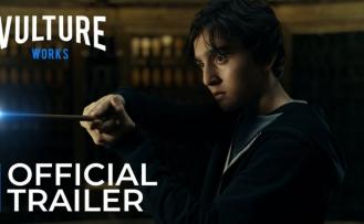 """İlk yerli Harry Potter hayran filmi """"James Potter ve Kayıp Asa"""" büyük beğeni topladı"""