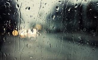 En çok yağış 30 kg/ m² ile Türkeli'ye düştü