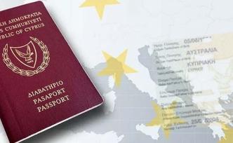 Kıbrıslı Türklere vatandaşlık konusu BM toplantısında gündem oldu