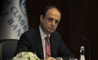 Türkiye Merkez Bankası enflasyon tahminini açıkladı