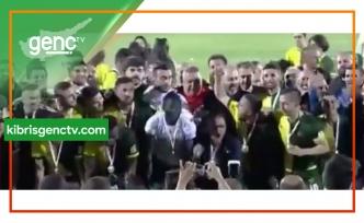 MTG Kıbrıs Kupasının da sahibi