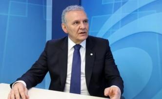 """Photiou: """"Türkiye, müzakere umutlarını olumsuz etkileyen davranışlara son vermeli"""""""