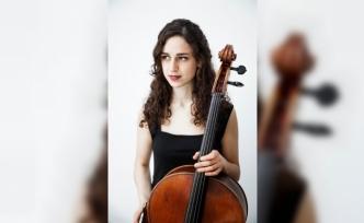 Kuzey Kıbrıs Müzik Festivali devam ediyor