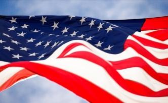 ABD Paris İklim Anlaşması'ndan ayrılmak için resmi başvuruyu yaptı