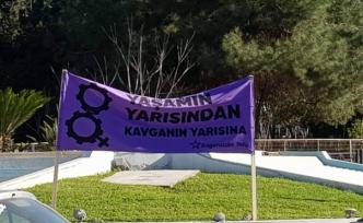 Bağımsızlık Yolu Girne Örgütü, Girne'deki örgütlere çağrıda bulundu