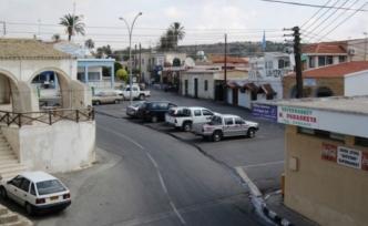 Pile'deki darp ve hırsızlık olayında gençlerin işbirliği
