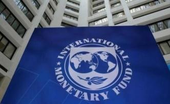 IMF'den COVID-19'un ekonomik etkilerine karşı likidite hattı