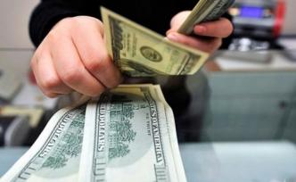 ABD'de salgının faturası 7 trilyon 900 milyar doları bulabilir