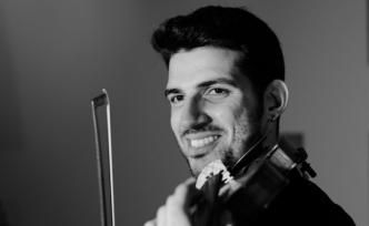 Cumhurbaşkanlığı Senfoni orkestrası Sezon Kapınış Konseri seyircisiz gerçekleşecek