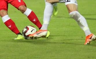 Türkiye Süper Lig'e yükselecek son takım yarın Ankara'da belli olacak