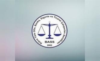 Ofis Banka Sigorta ve Ticaret Çalışanları Sendikası'ndan hükümete eleştiri