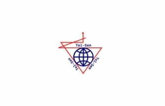 """""""HALKINI RAHATLATMAYA YÖNELİK UYGULAMALARI GÜNDEME ALMASINI BEKLEDİĞİMİZ HÜKÜMET, ELİNİ HALKININ ÖZELLİKLE DE ÇALIŞANIN CEBİNE ATMIŞTIR"""""""