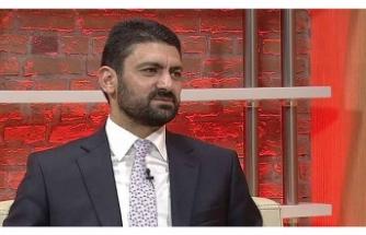 """""""EĞİTİM SİSTEMİNDE ACİL REFORMLAR YAPILMALI"""""""