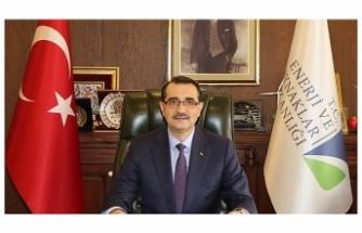 """""""TÜRKİYE'NİN DOĞU AKDENİZ'DE TAVRI VE DURUŞU NET""""."""