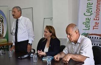"""BASİM: """"CENGİZ TOPEL HASTANESİ'NİN KAPATILMASI SÖZ KONUSU DEĞİL"""""""