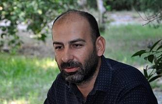 """""""BİRLİK OLURSAK DAHA FAZLA ÇOCUĞA VE GENCE ULAŞABİLİRİZ"""""""