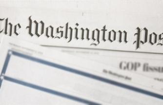"WASHINGTON POST: ""CIA, KAŞIKÇI OLAYININ SES KAYITLARINI DİNLEDİ"""