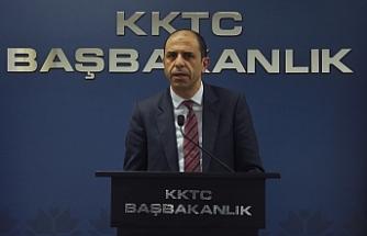 """""""Kuraklık tazminatlarının 30 Milyon TL'si bu hafta ödenecek"""""""