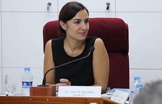 Sağlık İşleri Komitesi, Bulaşıcı Hastalıklar Yasa Tasarısı'nı görüştü