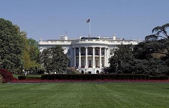 """Beyaz Saray: """"ABD askerlerini geri çekmeye başladık"""""""