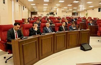 Bulaşıcı hastalıklar yasa tasarısı oy birliği ile