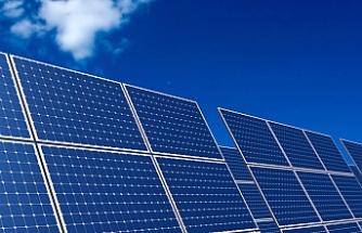 Evlere güneş sistemleri yerleştirilmesi ve yenilenmesi konusunda finansman