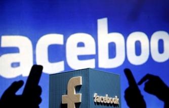 Facebook: 7 milyon kullanıcımızın fotoğrafları, binden fazla yazılımla paylaşılmış olabilir