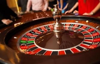 Güney'de ikinci casino hizmete girdi
