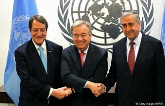 """""""BM, iki oluşturucu  devlet arasında direk temas mantığı geliştiriyor"""" iddiası"""