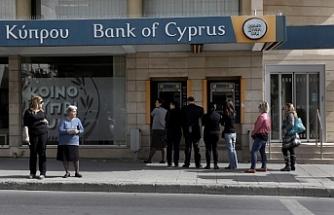 Güney Kıbrıs'taki yabancı yatırım miktarı