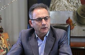 """""""Kıbrıslı demek eski Türk demek"""""""