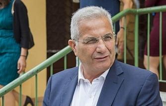 """Kiprianu: """"Anastasiadis, girişim üstlenmekten kaçıyor"""""""