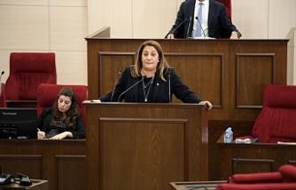 """Manavoğlu : """"Devlet ciddi paralar ödüyor"""""""