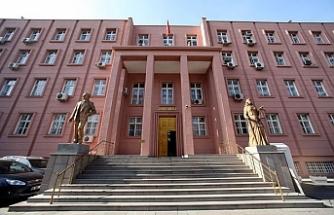 FETÖ, Cumhurbaşkanı Erdoğan'ı yargılama planı yapmış