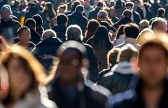 Güney Kıbrıs'ta 2018'in son üç ayındaki işsizlik oranı yüzde